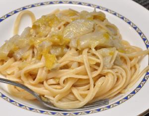 pasta-maapirniga